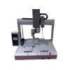 供应【专业定做非标焊接设备】多功能超声波焊接准确一步到位