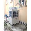 供应中央空调工程公司 双流中央空调工程公司