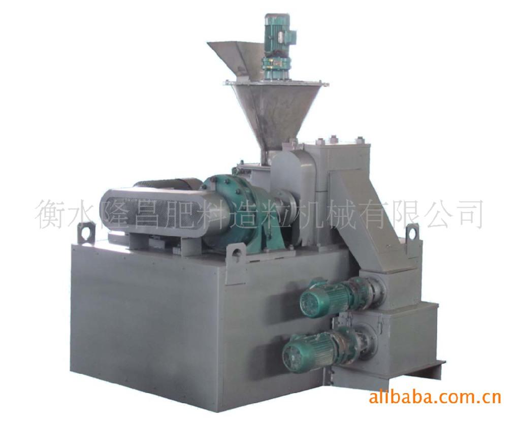 供应Y型液压造粒机