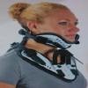 三明下肢关节运动器 好用的下肢关节运动器供销