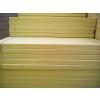 供应挤塑板厂-哈尔滨挤塑板