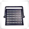 供应演播室LED灯光|TYLED860演播室平板聚光灯