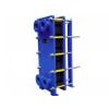 供应液压油板式冷却器