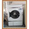 供应天津市工业烘干机,干衣机,毛巾烘干机,布草烘干机,烘干设备