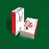 【百里挑一的品质】安徽贺卡制作|安徽贺卡设计|安徽贺卡哪家好