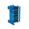 供应可拆式冷却器