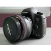 供应常熟尼康单反相机收购D3000,D3100,D5000,D5100收购