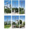 供应户外照明工程用led景观灯具生产厂家