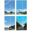 供应优质道路照明工程高杆灯量大从优