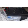 供应山西德国阳光蓄电池A412/100A代理商报价
