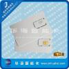 供应4G测试白卡,LTE白卡,可连接CMW500/8820C测试