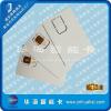 供应GSM耦合白卡,2G白卡,手机测试白卡专业生产厂家
