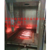 供应订做非标烤箱、工业烤箱,规格尺寸可定制