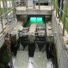 陕西受欢迎的化工污水处理设备供应商是哪家_化工污水处理设备安装