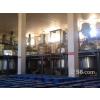 供应北京废旧化工厂设备回收重点专业公司