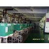 供应北京处理食品厂设备回收回收工厂设备流水线收购