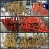 供应电缆液压放线架,优质电缆液压放线架,电缆液压放线架