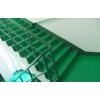 供应湖州地坪养护固化剂 绿色纳米密封固化剂