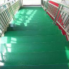 供应丽水地坪养护固化剂 绿色纳米密封固化剂