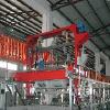 好的垂直连续电镀设备推荐,独特的垂直连续电镀设备