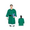 供应防辐射时装上衣