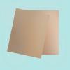 供应高导热型铝基覆铜板