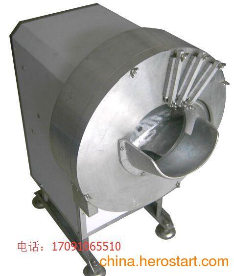 供应酱菜切丝机|榨菜切丝机