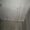 济阳装修施工,高效的装修施工是哪家