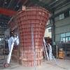 哪里有建筑钢模板 大量出售质量好的建筑钢模板