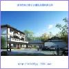 深圳钢结构工程公司推荐:佛山深圳钢结构工程