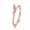 韩版珠宝厂家|陆陆鑫珠宝为您提供高质量的18k耳钉