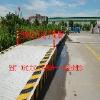 【地磅衡器厂家】沧州方正厂家生产120T地磅 有质保质检合格