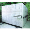 供应广州密集柜|文件柜|更衣柜厂家