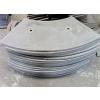 供应拉萨建凌/方园JS1000型搅拌机衬板和西藏建机搅拌机衬板