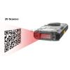 供应 工业级三防RFID安卓手持机PDA 3G网络,安卓系统,大屏