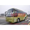 供应大汉尼奥普兰CKY6901H系列豪华旅游团体客车
