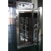 供应无尘烤箱COL-210工业烤箱