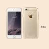 供应深圳华强北iphone6s手机保护套厂家 深圳保护套批发 提供保护套加工定制