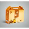 供应郑州蜂蜜礼盒包装设计印刷制作