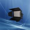 供应LED数字化平板柔光灯 直销柔光灯 批发柔光灯