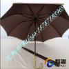 供应昆明户外广告伞 雨伞定制logo商务馈赠礼品伞印刷logo