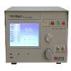 【著名厂家】测气密性的仪器|测密封性的仪器|测泄漏量的仪器