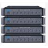 供应T-KOKOPA合并式功放 (2U铁面板) AP-200P/AP-300P/AP-600P/AP-1000P