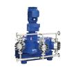 供应NOVADOS H6计量泵