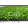 (质优价廉)供应多利隆人造草坪5305 幼儿园草坪 人工草坪