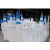 供应节日泡沫雕塑 舞台制作雕塑 主题城堡泡沫雕塑