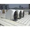 节能环保空调批发商——的环保空调在泉州哪里有供应