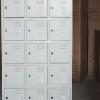 非常好的广西文件柜推荐 铁皮文件柜价位