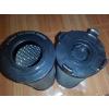 供应2118345/QX103237登福空压机油过滤器滤芯