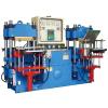 供应自动快速前顶2RT开模热压成型机_2RT开模橡胶硫化机